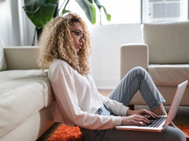 Studerande som söker extrajobb?