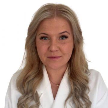 Ida Lindquist