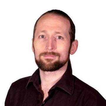 David Söderstedt