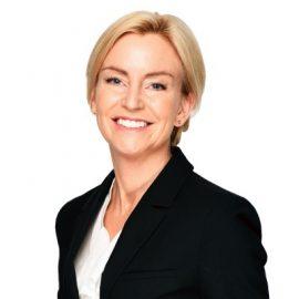 Ann-Catrine Heidmark