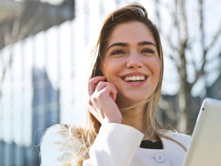 Tre tips för att undvika konflikter på jobbet!