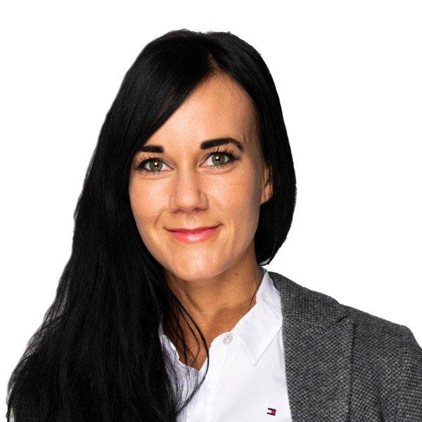 Erica Malmqvist